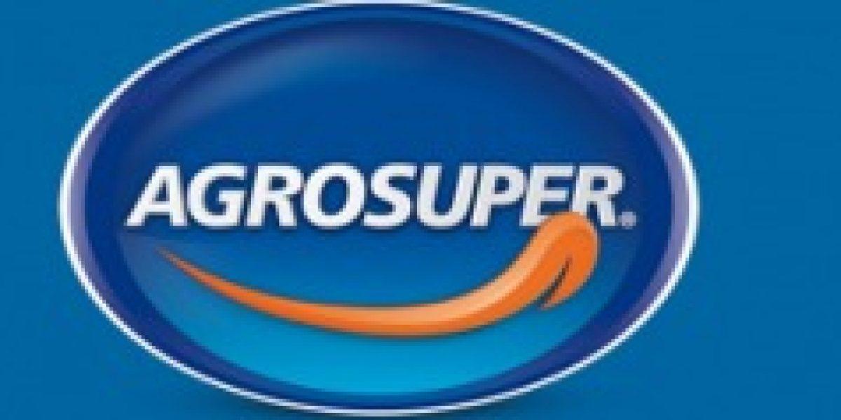 Agrosuper responde tras ser sancionada por colusión