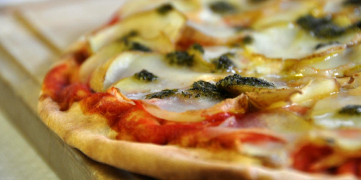 La pasta de Bravo, la pizza de Messi y el sandwich gourmet de Iniesta en el menú del Barça