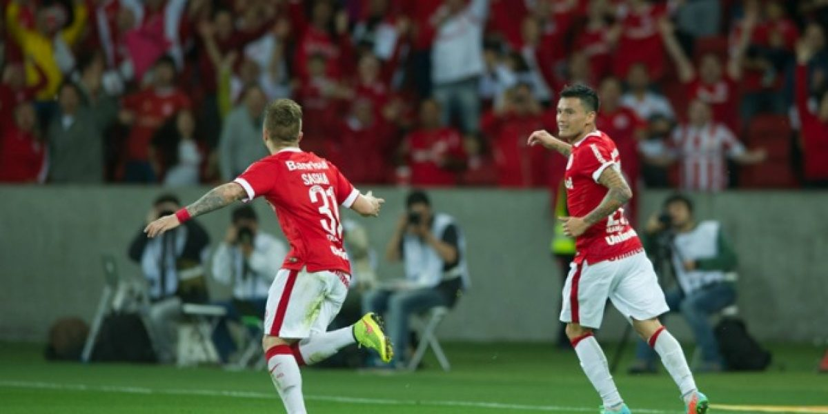 DT del Inter anunció que no pondrá trabas a la convocatoria de Aránguiz a la Roja