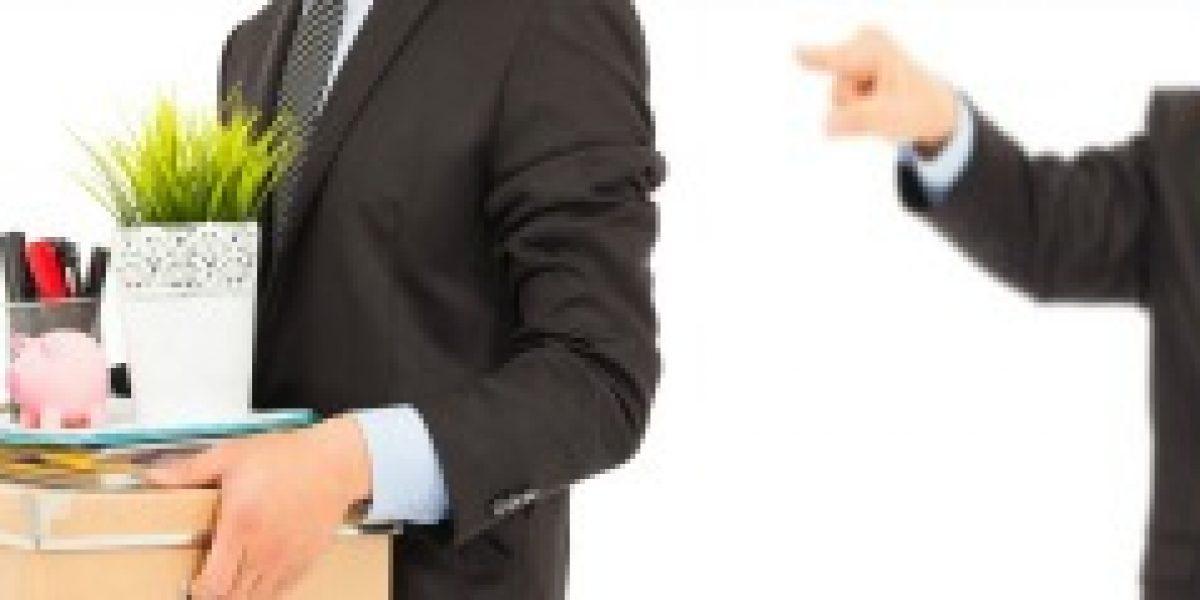 Estudio: familias con algún integrante sin trabajo aumenta a 46% en septiembre