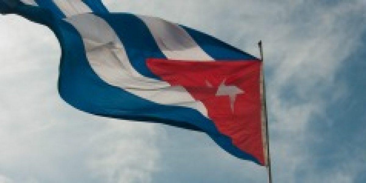 Cuba estudia hacer cambios en su moneda circulante