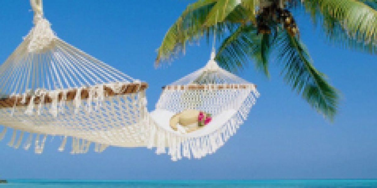Se viene el verano: conoce cuanto te costaría viajar en tus vacaciones