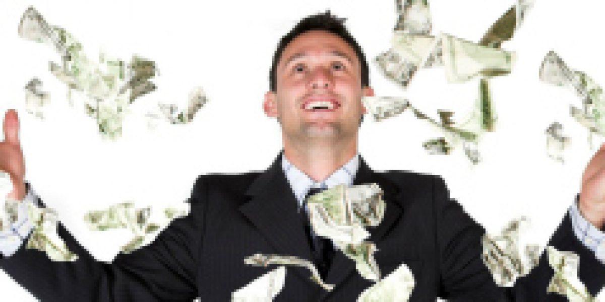 Conoce 10 claves para aumentar tu capital y acercarte a la riqueza