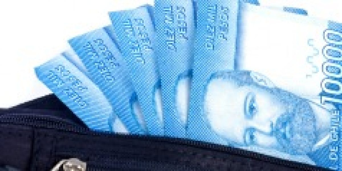 INE: Índices de remuneraciones y costos de mano de obra registran igual variación de 0,3% en agosto