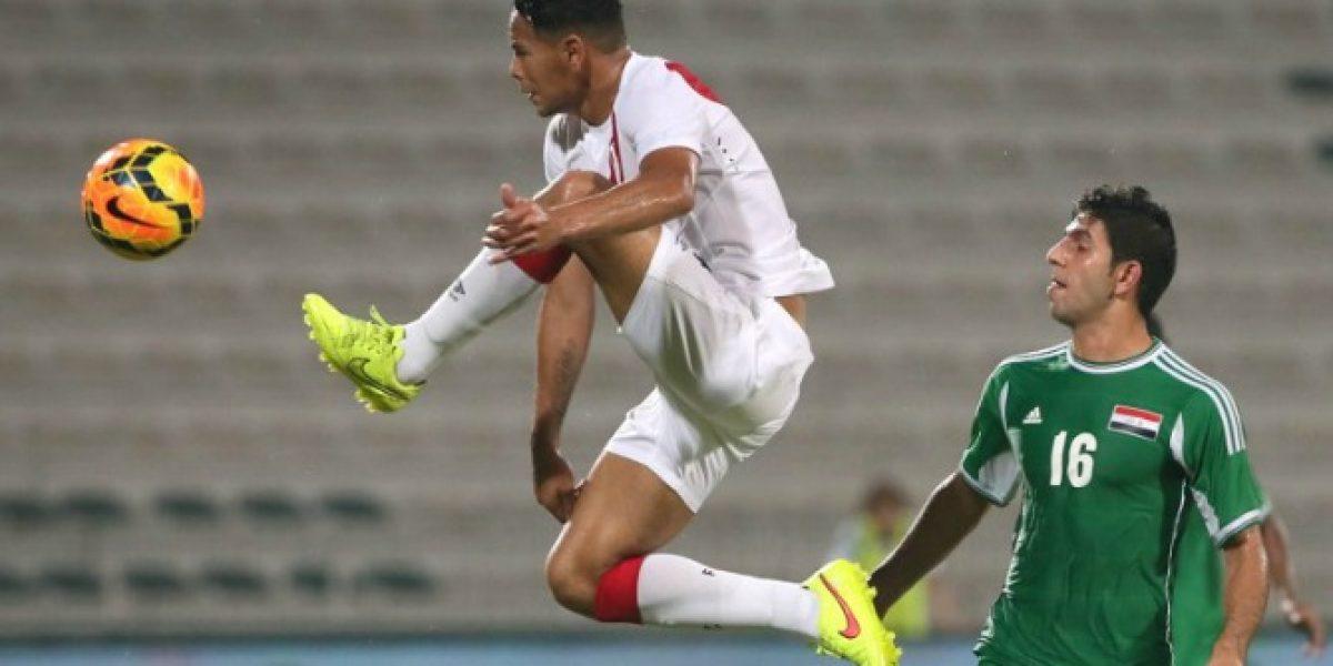 La renovada selección peruana que enfrentará la Roja de Jorge Sampaoli