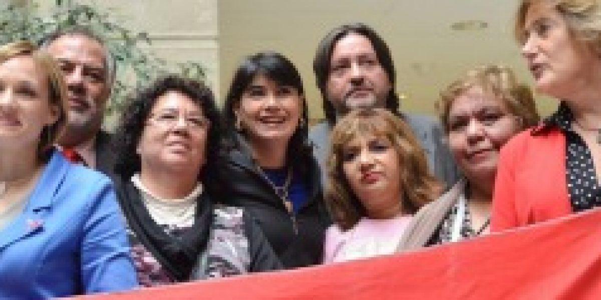 Proyecto que regula jornada y sueldo de trabajadores de casa particular queda listo para ser ley
