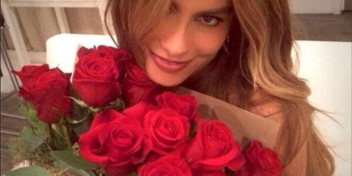 Las fotos más sensuales de la espectacular Sofía Vergara en Instagram
