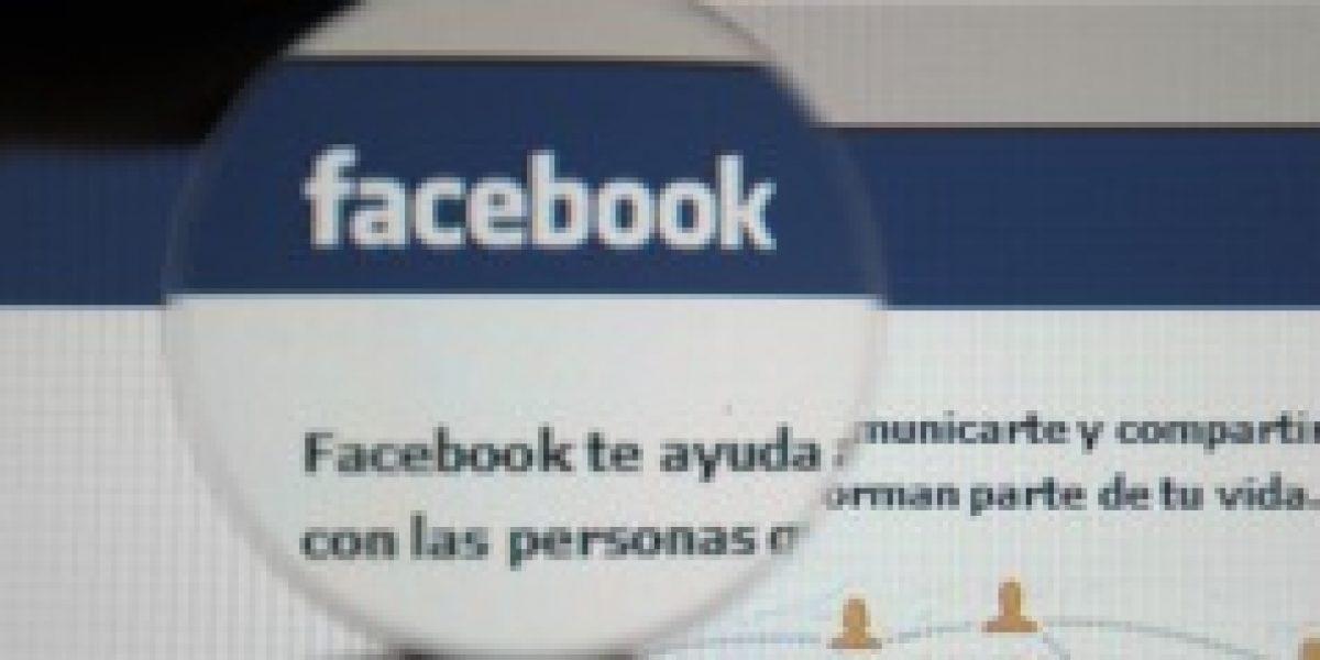 Medio estadounidense asegura que Facebook trabaja en aplicación que permite usuarios anónimos