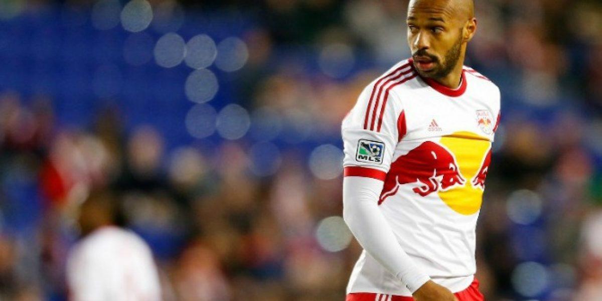 ¿Vuelve a Europa? Histórico jugador francés estaría en los planes de Mónaco y PSG