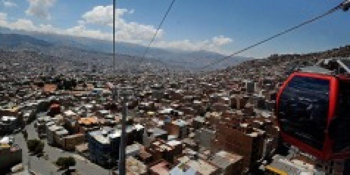 Esta es la ciudad más barata para el turista en América Latina