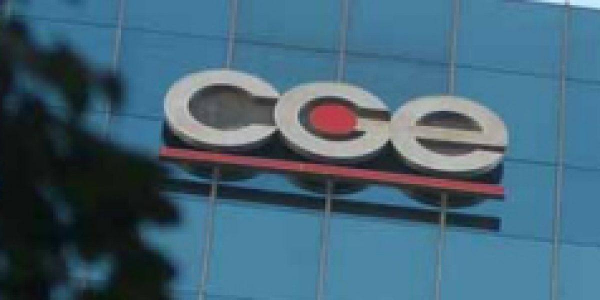 Española Gas Natural acuerda comprar empresa de electricidad chilena por más de 3 mil millones de dólares
