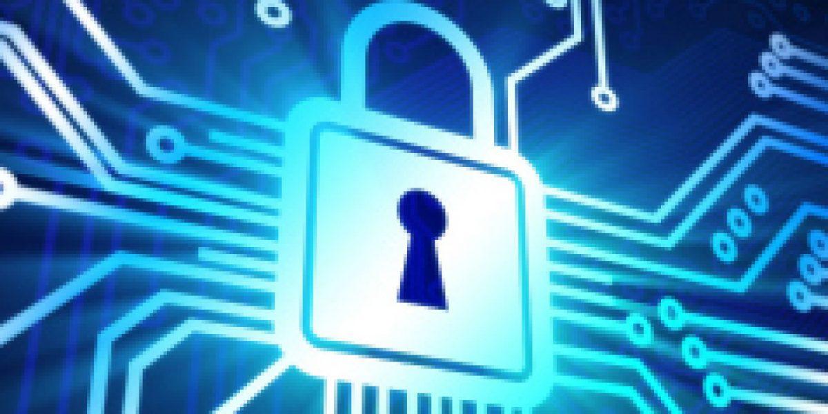 Servicio de seguridad informática de excelencia para tu Pyme