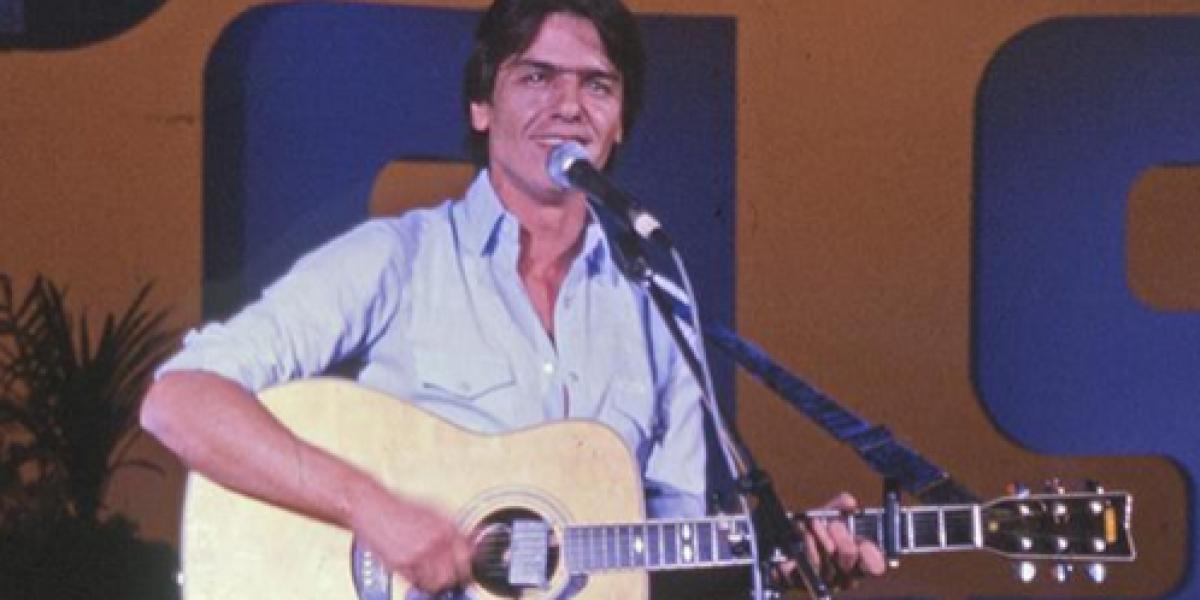 Caso Gervasio: testigos claves suman nuevos antecedente a la muerte del cantante