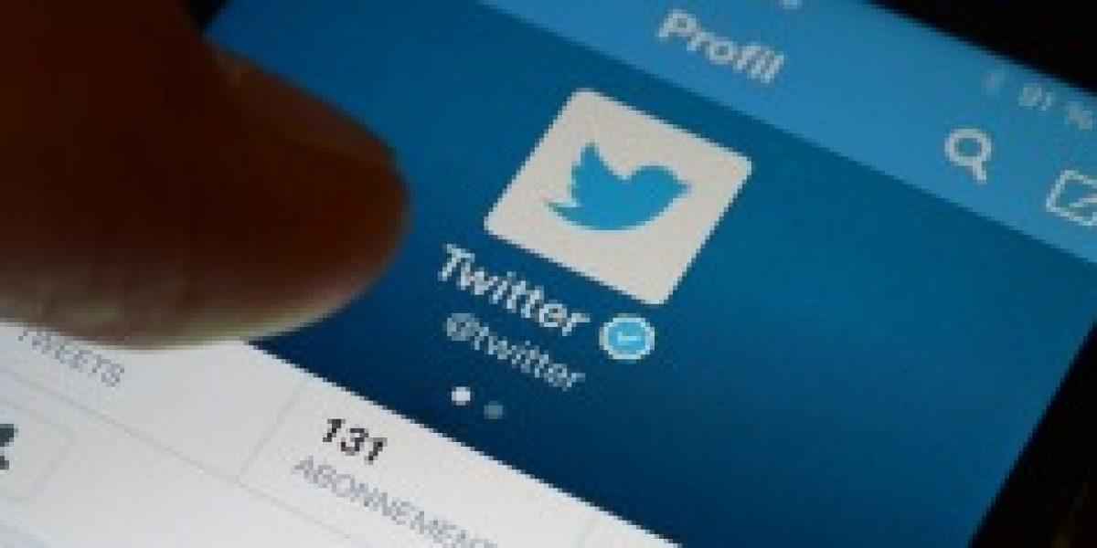 Twitter y banco francés se asocian para realizar transferencias bancarias