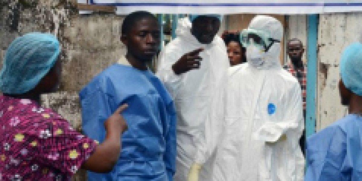 El precio del chocolate podría aumentar por el virus del Ébola