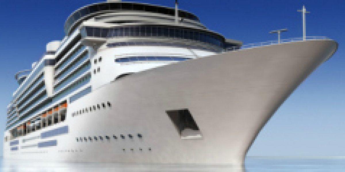 Hasta un 171% se elevaron las ventas de cruceros en septiembre