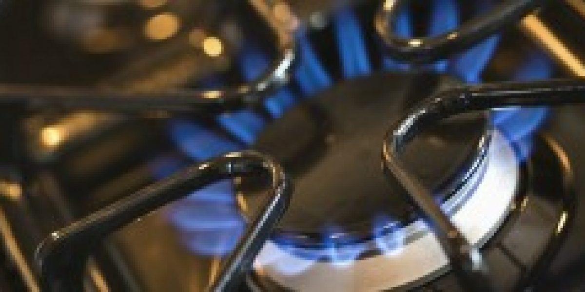 Informe confirma que solo una empresa de gas excedió el límite de ganancias