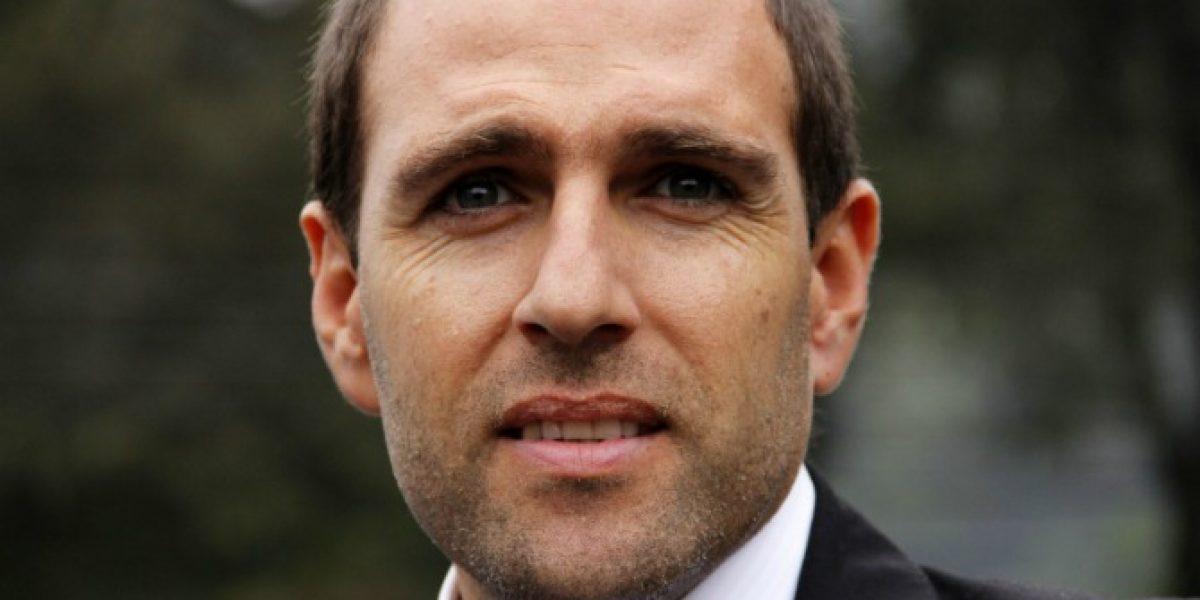 ¿Jadue tendrá competencia? Elecciones de la ANFP serán el 3 de noviembre