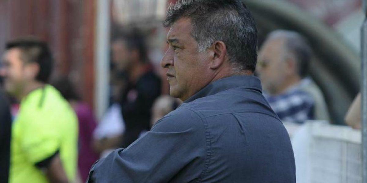 Videos: El dramático paso del Argentinos de Borghi a las semis de Copa Argentina