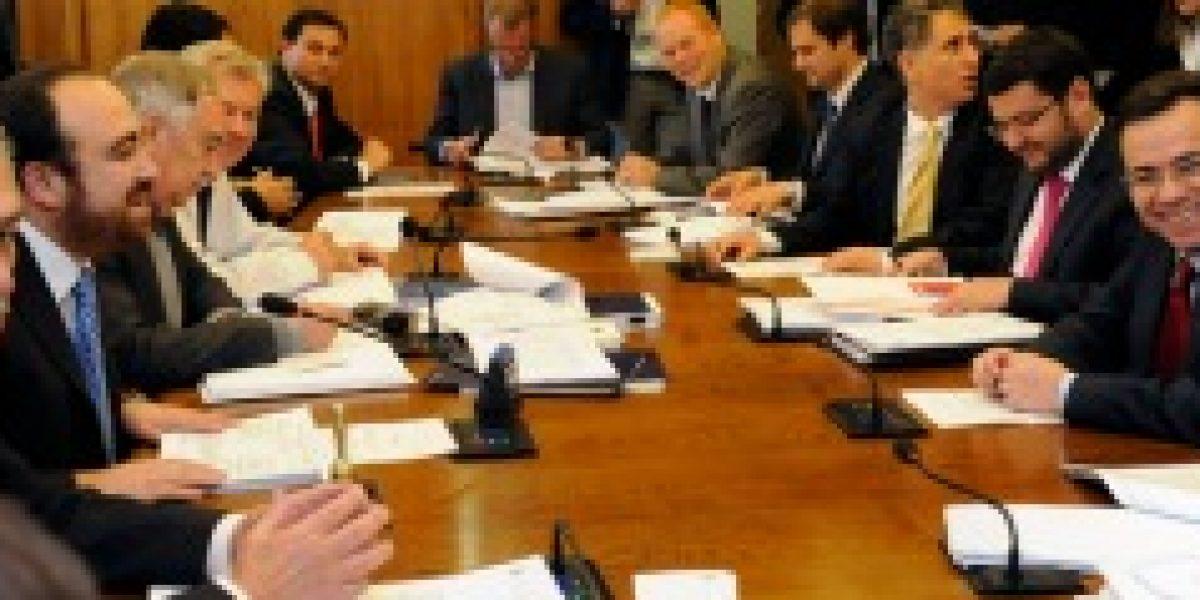 Proyecto de nuevo Sernac pasa su primer trámite en el Congreso