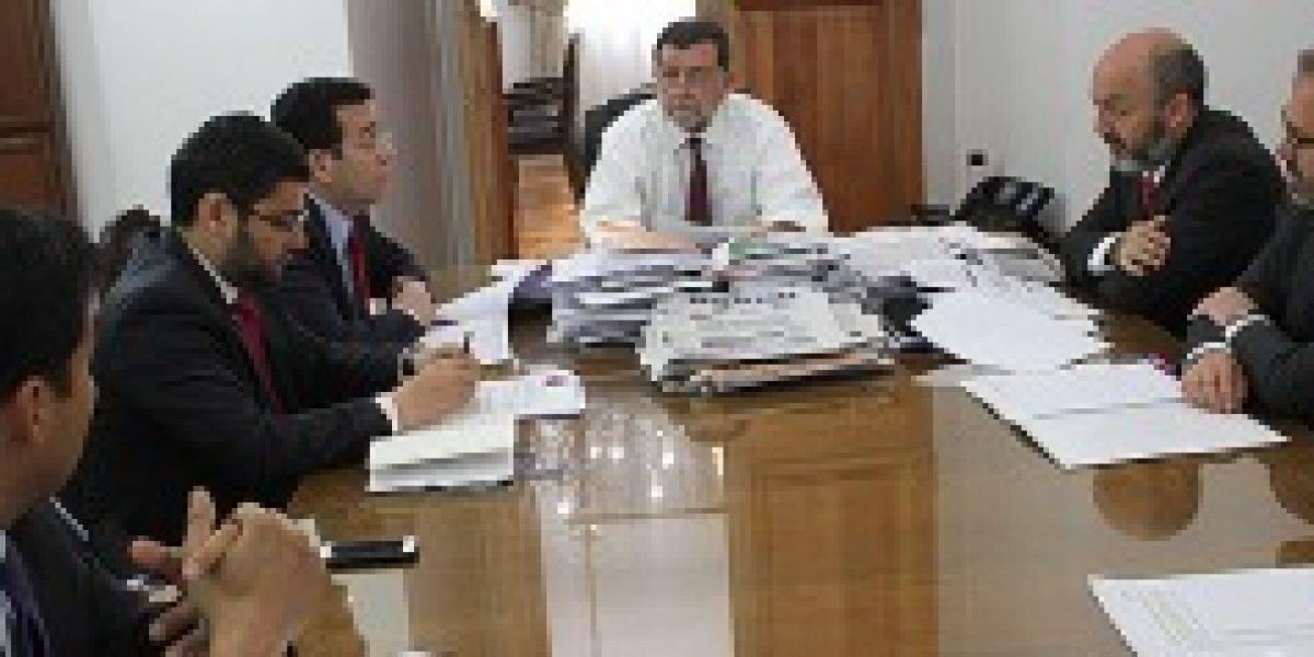 Nueva normativa y posibles demandas: las medidas del gobierno contra los cajeros sin plata
