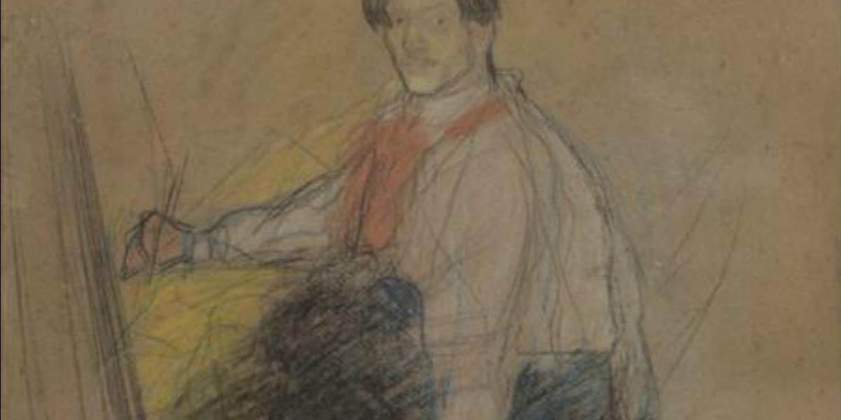 El Museo Picasso de París reabre luego de cinco años de reforma