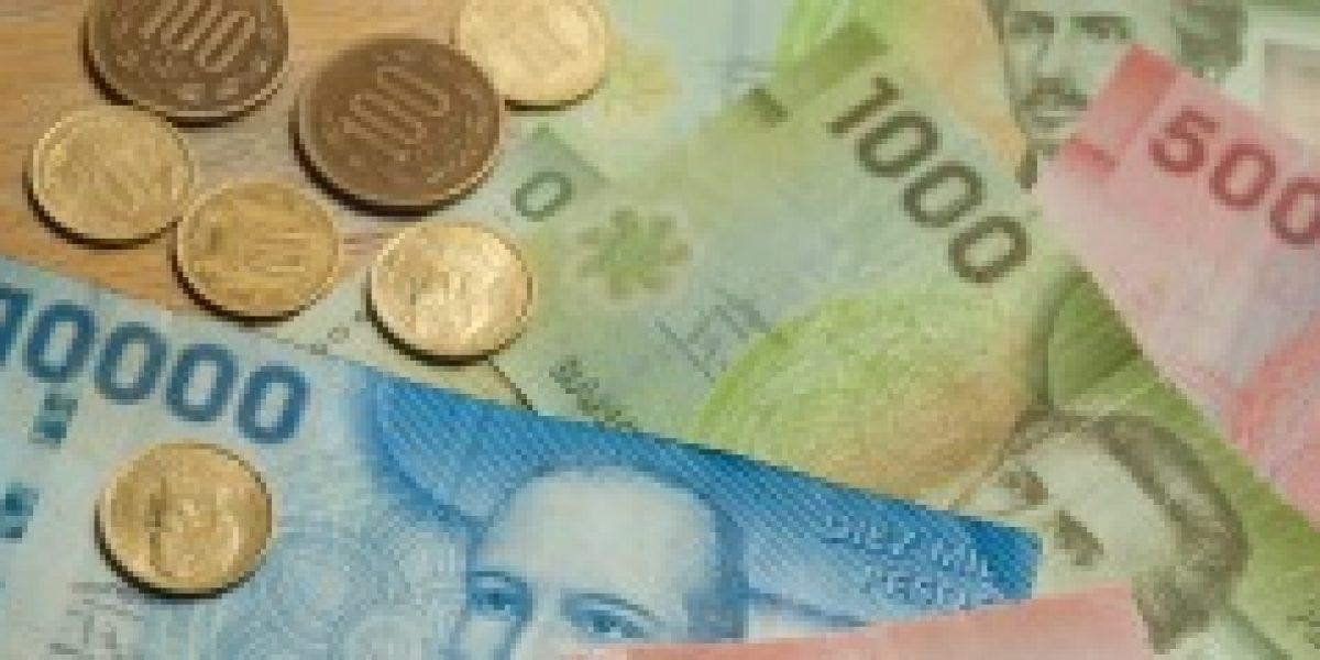 Patrimonio administrado por fondos mutuos fue superior a 2 mil millones de dólares en septiembre