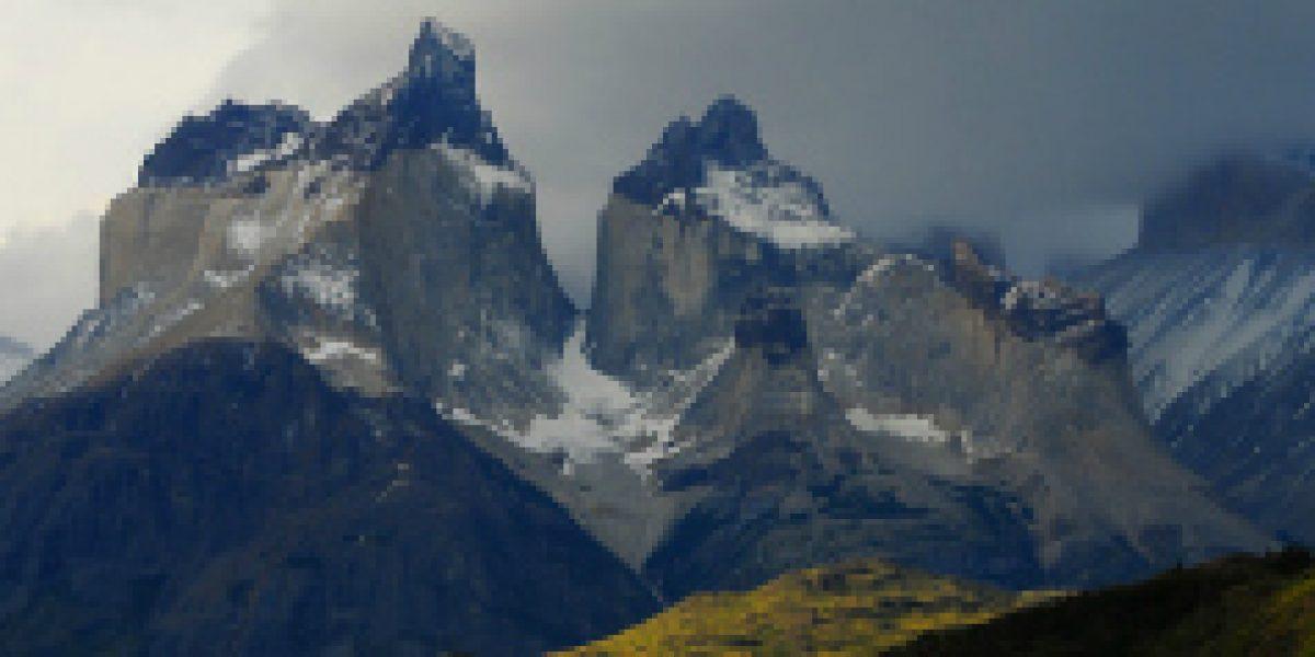 Patagonia se alza como destino turístico predilecto de medios internacionales