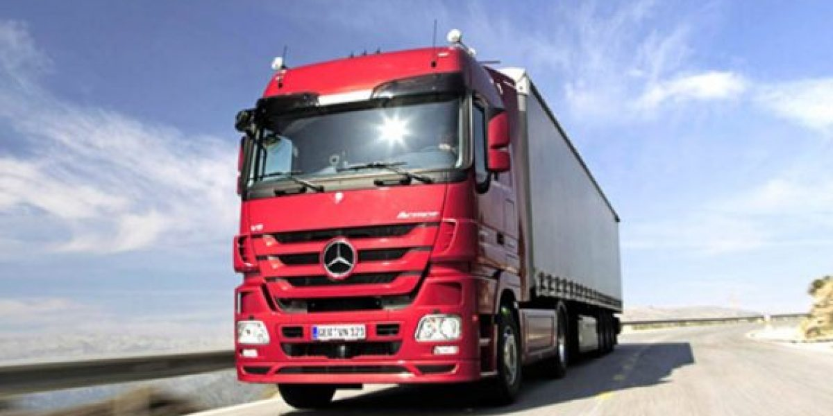 Lee la declaración pública de Chile Transporte