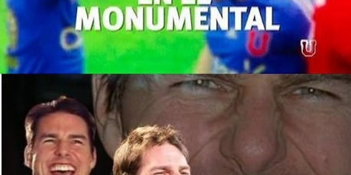 ¡No podían faltar! Los mejores memes tras una nueva edición del Superclásico
