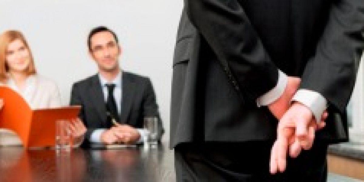 ¿Cómo enfrentar una prueba psicológica cuando se postula a un empleo?