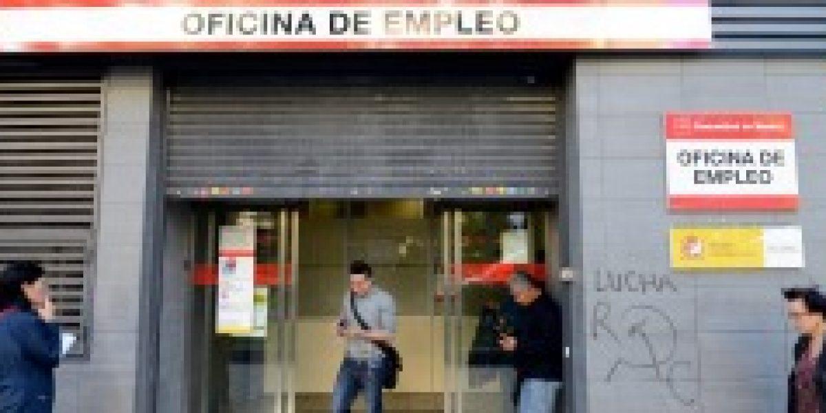 El 12,3% de los españoles que trabaja vive en pobreza
