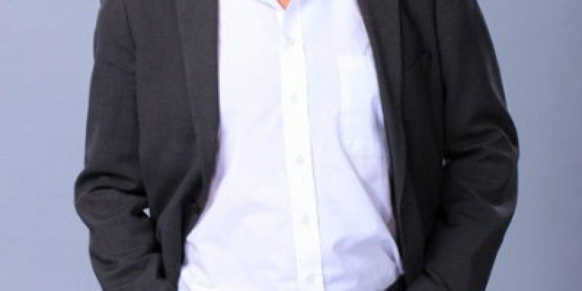 Clásico en buena onda: Ariel Levy tendrá que pagar apuesta a Huevo Fuenzalida