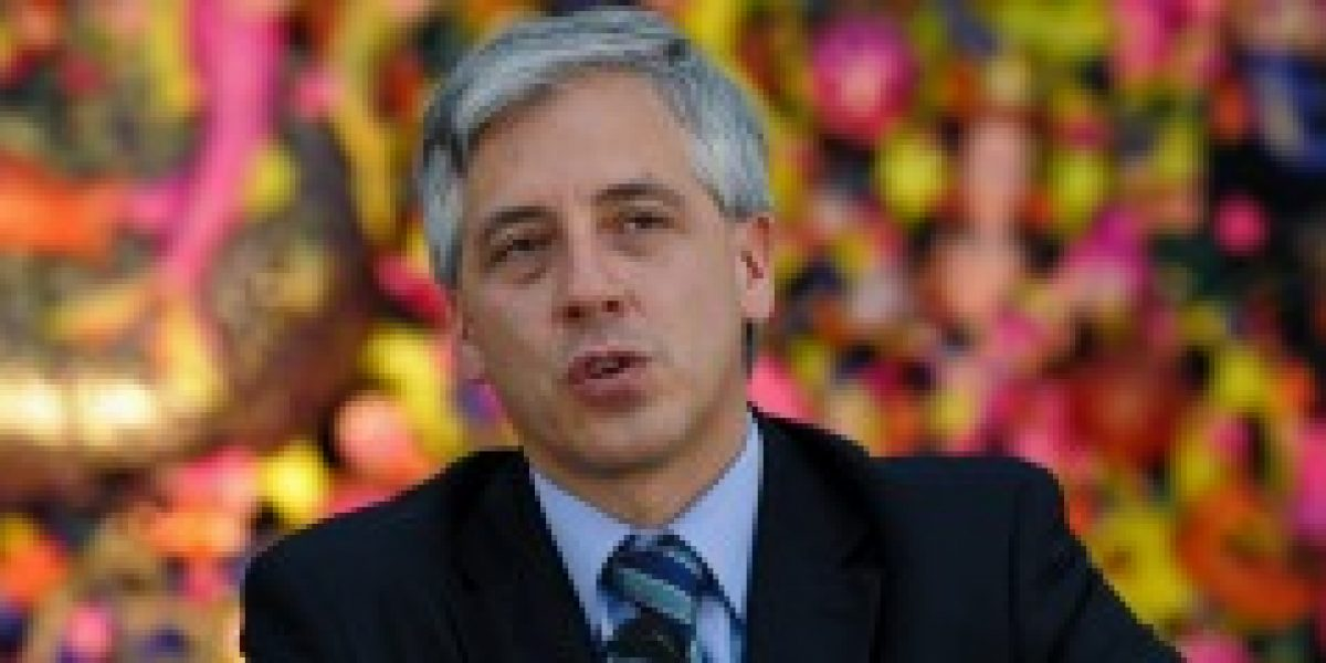 Vicepresidente boliviano asegura que economía de su país igualará a la de Chile en 2025