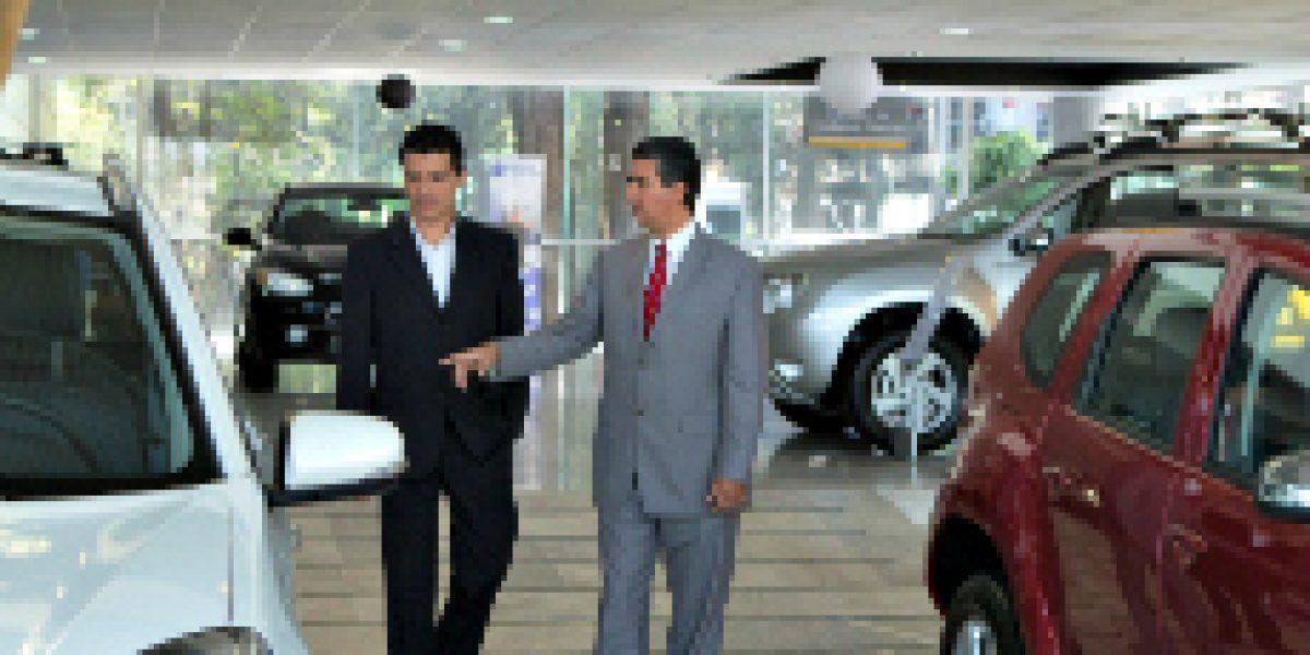 DATOS:Tips para comprar un auto usado