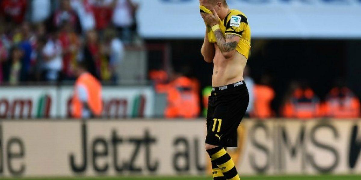 En Bayern admiten que quieren