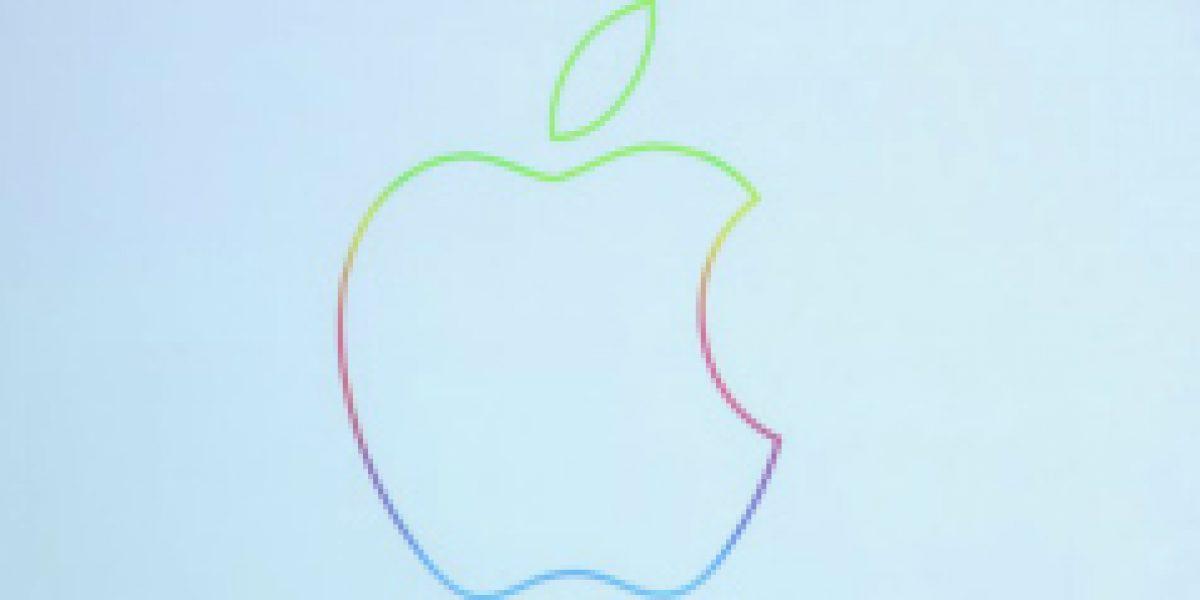 Apple aumenta sus ganancias netas del año a casi 40 mil millones de dólares
