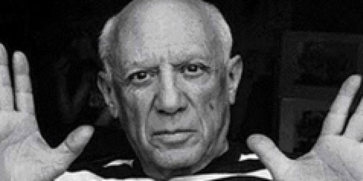 Subasta de arte en Nueva York incluye a Picasso, Miró y Monet, entre otros