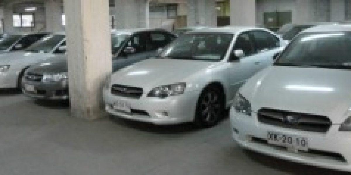Interesante: tips para comprar un auto usado