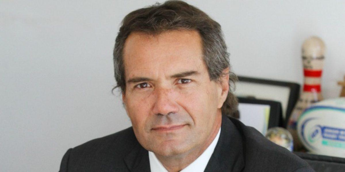 Decepción en COCh y Team Chile por destino de fondos del Presupuesto 2015