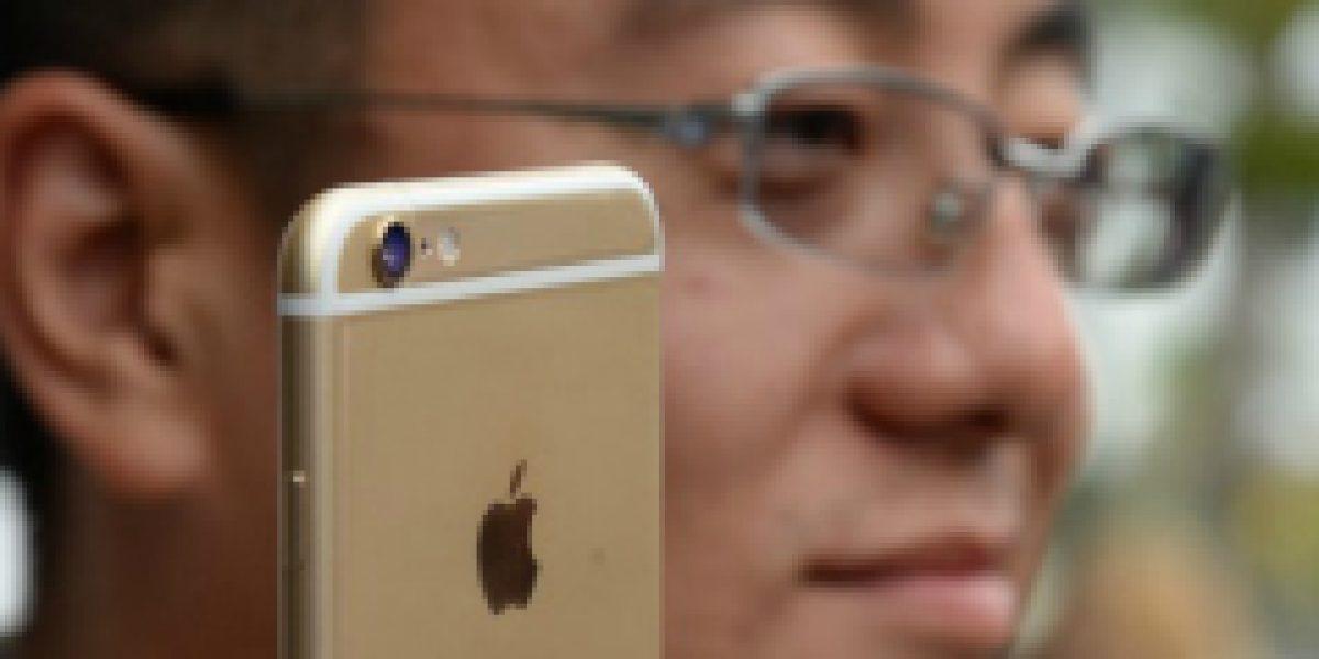 Apple denuncia: China dentro de los sospechosos de hackear iCloud