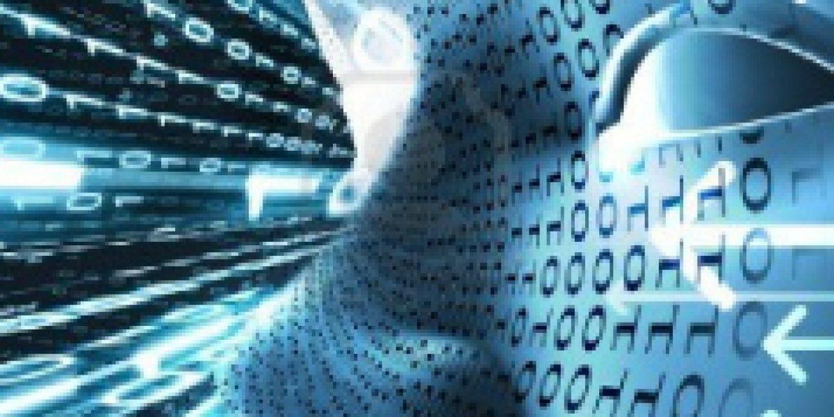 Conoce las cinco tecnologías que se vienen en el futuro
