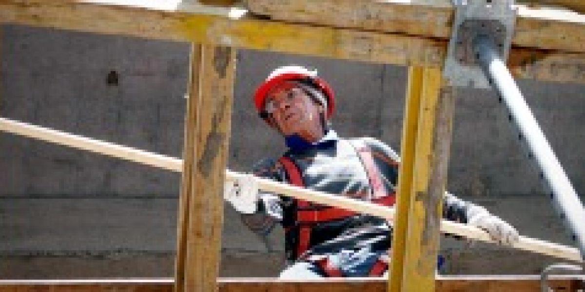 Desempleo en el Gran Santiago retrocede y alcanza un 5,9% en septiembre