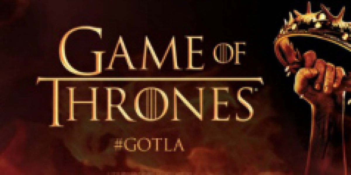 Game of Thrones se ha transformado en la gran esperanza turística para un pueblo español