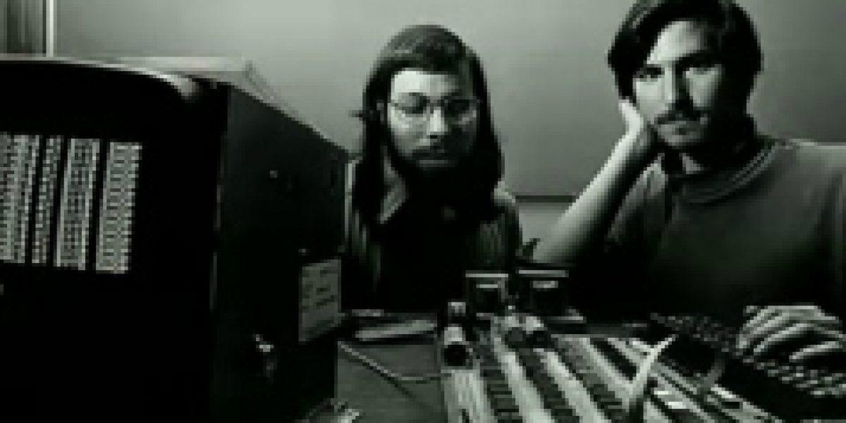 Récord: computador Apple de 1976 se vende en subasta a cerca de un millón de dólares