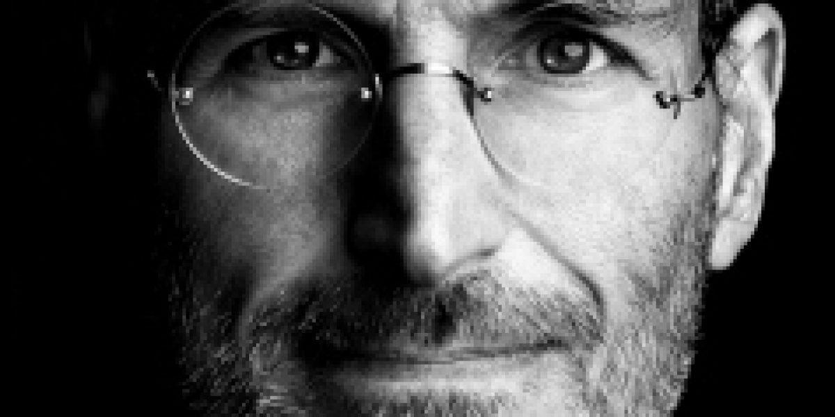 Película biografía: Christian Bale personificará a Steve Jobs