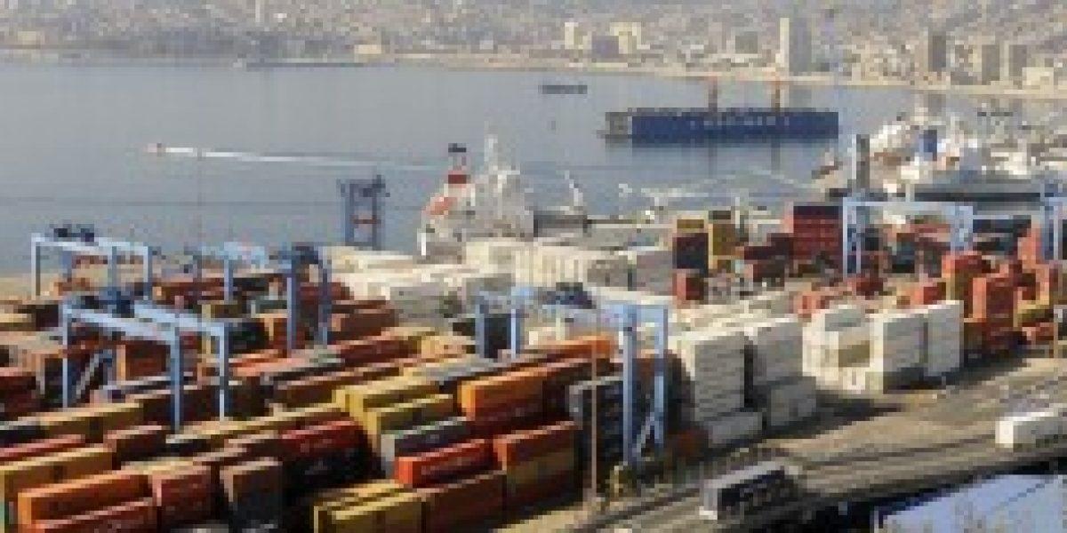Disminuye en 23% inversión extranjera directa en América Latina en el primer semestre de 2014