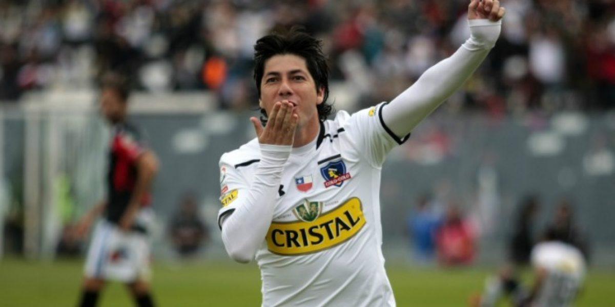 Pajarito Valdés pone la calma y llama a no subestimar a La Calera