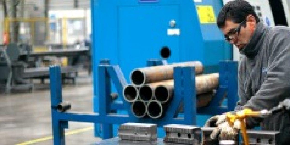 INE: Índice de Precios de Productor de Industrias registra variación de -0,7% en septiembre