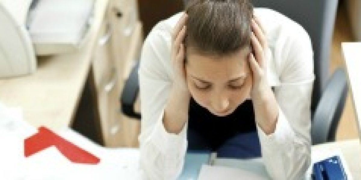 Encuesta online revela que el 85,3% de los jóvenes es trabajólico